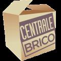 Soutenez les associations et projets qui vous tiennent à coeur avec facile2soutenir et Centrale Brico