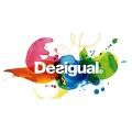 Soutenez les associations et projets qui vous tiennent à coeur avec Facile2Soutenir.fr et Desigual
