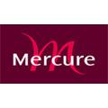 Soutenez les associations et projets qui vous tiennent à coeur avec Facile2Soutenir.fr et Mercure