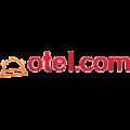 Soutenez les associations et projets qui vous tiennent à coeur avec facile2soutenir et Otel.com