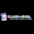 Soutenez les associations et projets qui vous tiennent à coeur avec facile2soutenir et Planet Eveil