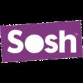 Soutenez les associations et projets qui vous tiennent à coeur avec facile2soutenir et Sosh