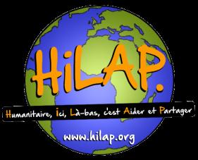 Association - HILAP