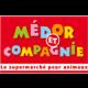 Bénéficiez de remboursements sur vos achats chez Medor et Cie avec facile2soutenir.fr