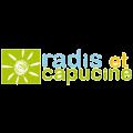 Soutenez les associations et projets qui vous tiennent à coeur avec facile2soutenir et Radis et Capucine