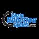 Bénéficiez de remboursements sur vos achats chez Chain Reaction Cycles avec facile2soutenir.fr