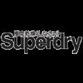 Soutenez les associations et projets qui vous tiennent à coeur avec facile2soutenir et Superdry