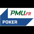 Soutenez les associations et projets qui vous tiennent à coeur avec facile2soutenir et PMU Poker