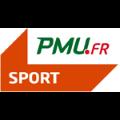 Soutenez les associations et projets qui vous tiennent à coeur avec facile2soutenir et PMU Sport