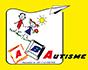 ABAutisme-logo
