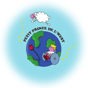 Association Petit Prince de l'West