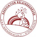 Logo Le Relais Des Rêves