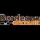 Bénéficiez de remboursements sur vos achats chez Bordeaux Discount avec facile2soutenir.fr