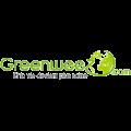 Soutenez les associations et projets qui vous tiennent à coeur avec facile2soutenir et Greenweez