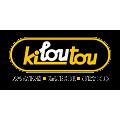 Soutenez les associations et projets qui vous tiennent à coeur avec facile2soutenir et Kiloutou
