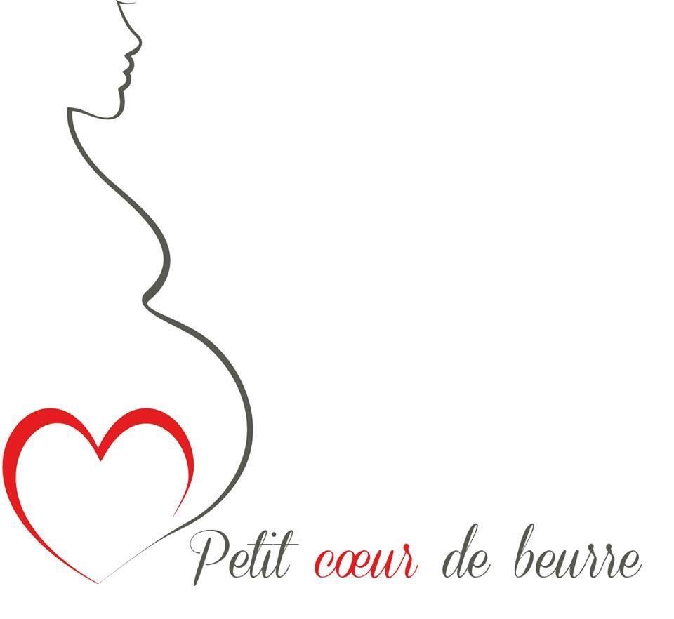Logo Petit Coeur de Beurre