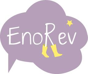 Logo EnoRev
