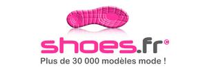 Soutenez les associations et projets qui vous tiennent à coeur avec facile2soutenir et Shoes.fr