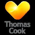 Soutenez les associations et projets qui vous tiennent à coeur avec facile2soutenir et Thomas Cook