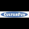 Soutenez les associations et projets qui vous tiennent à coeur avec facile2soutenir et Culturfun