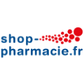 Soutenez les associations et projets qui vous tiennent à coeur avec facile2soutenir et Shop Pharmacie