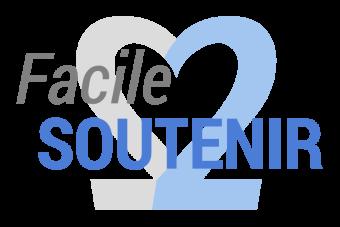 3e0483adbb64ba Facile2Soutenir - COURIR POUR LES ANIMAUX
