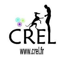 Logo Club de Reconnaissance et d'Entraide aux Lévriers