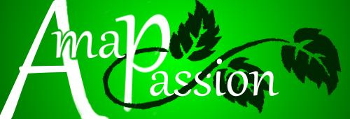 Logo AMAPassion