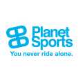 Soutenez les associations et projets qui vous tiennent à coeur avec facile2soutenir et Planet Sports