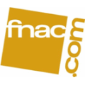 Soutenez les associations et projets qui vous tiennent à coeur avec Facile2Soutenir.fr et Fnac