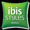 Soutenez les associations et projets qui vous tiennent à coeur avec Facile2Soutenir.fr et Ibis Styles