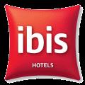 Soutenez les associations et projets qui vous tiennent à coeur avec Facile2Soutenir.fr et Ibis