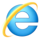 logo-internet-explorer