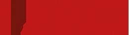 Soutenez les associations et projets qui vous tiennent à coeur avec Facile2Soutenir.fr et McAfee