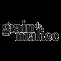Soutenez les associations et projets qui vous tiennent à coeur avec Facile2Soutenir.fr et Grain de malice