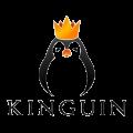 Soutenez les associations et projets qui vous tiennent à coeur avec facile2soutenir et Kinguin