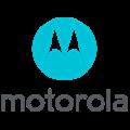 Soutenez les associations et projets qui vous tiennent à coeur avec facile2soutenir et Motorola