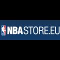 Soutenez les associations et projets qui vous tiennent à coeur avec facile2soutenir et NBA Store