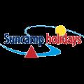 Soutenez les associations et projets qui vous tiennent à coeur avec facile2soutenir et Suncamp Holidays