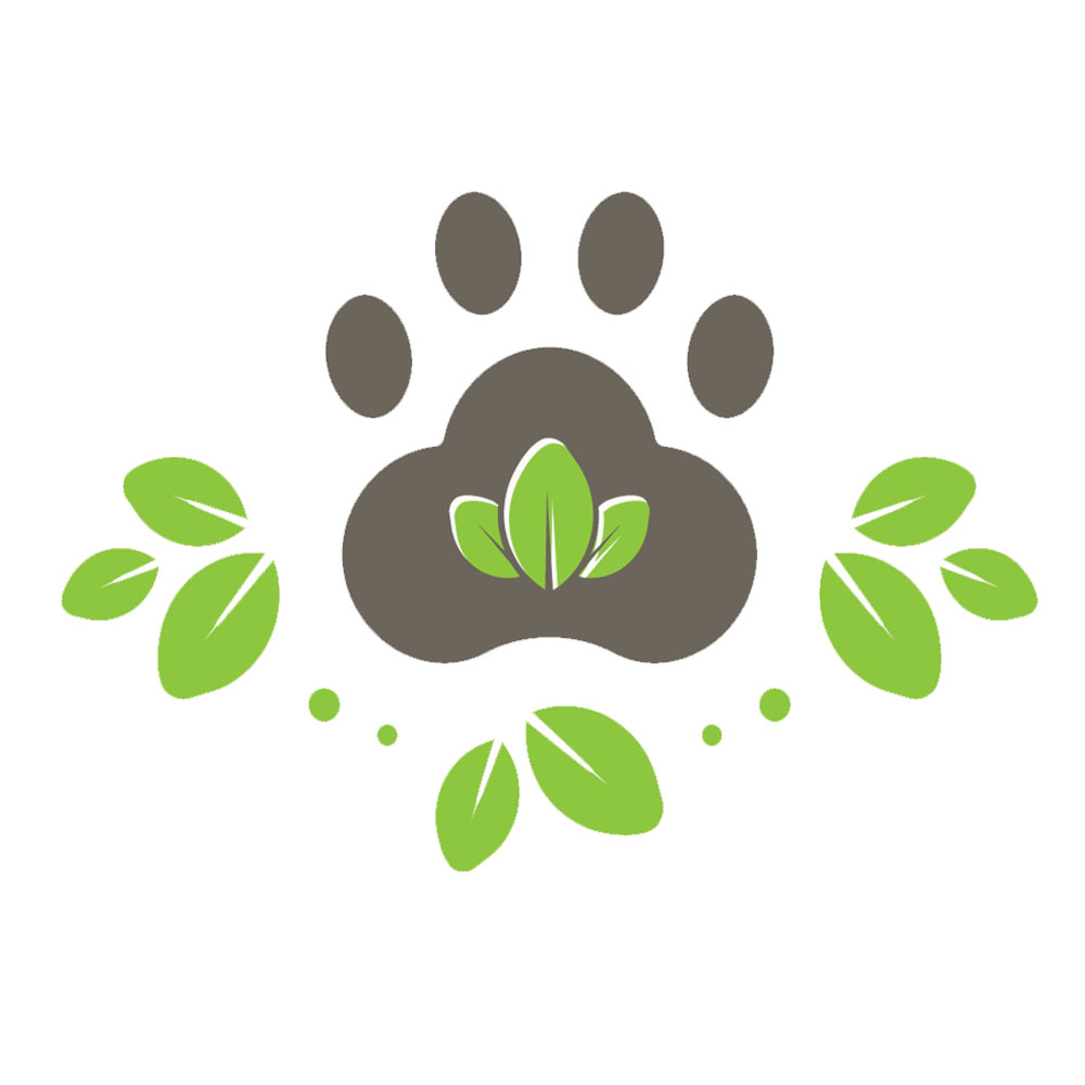 Animalcalin-logo