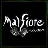 Logo Malfiore Productions