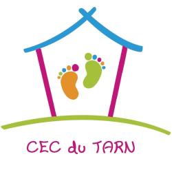 CEC du Tarn