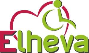 Logo Elheva