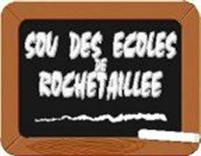 Sou des Ecoles de Rochetaillée