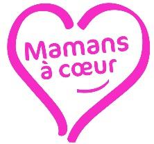 Mamans à coeur
