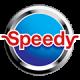 Bénéficiez de remboursements chez Speedy avec facile2soutenir.fr