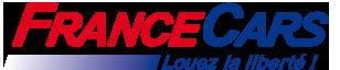 Soutenez les associations et projets qui vous tiennent à coeur avec Facile2Soutenir.fr et France cars