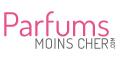 Soutenez les associations et projets qui vous tiennent à coeur avec Facile2Soutenir.fr et Parfums moins cher