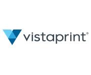 Soutenez les associations et projets qui vous tiennent à coeur avec facile2soutenir et VistaPrint