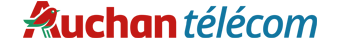 Soutenez les associations et projets qui vous tiennent à coeur avec facile2soutenir et Auchan Telecom